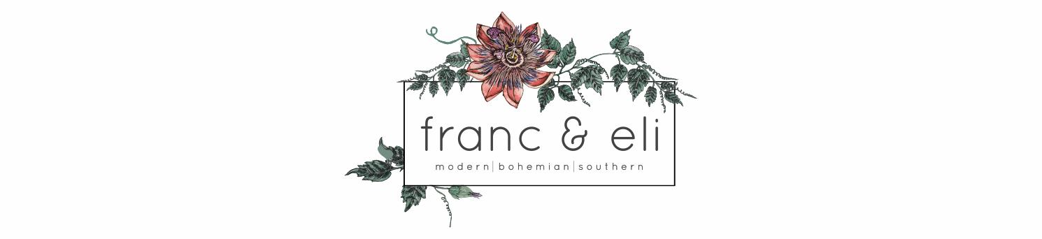 Franc & Eli